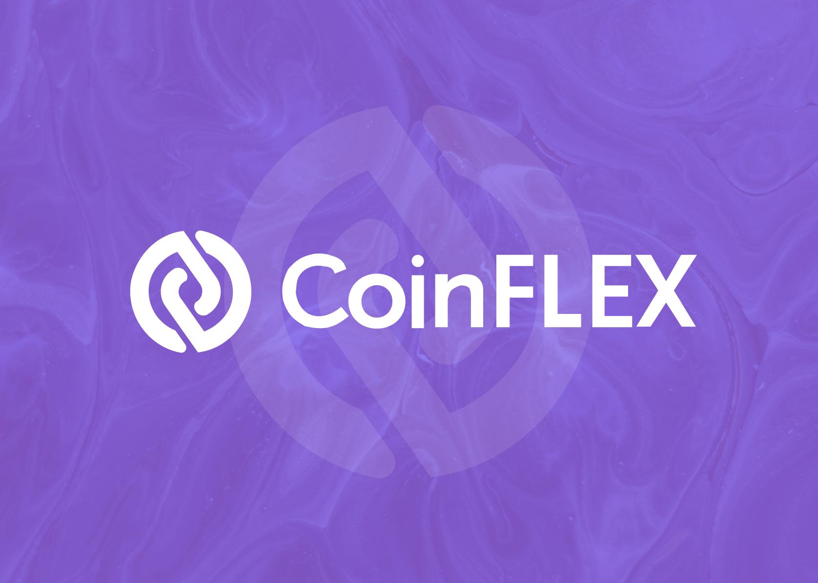 Listing Of REVV Token (REVV)   CoinFLEX