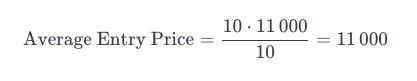 %E8%9E%A2%E5%B9%95%E6%88%AA%E5%9C%96 2020 07 24 %E4%B8%8B%E5%8D%886.47.49 3.6 Profit and Loss Calculations