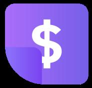NOTES USD logo 01 2 1 2 StableCoins
