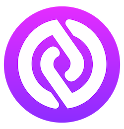 coinflex logo pink 01 CoinFLEX