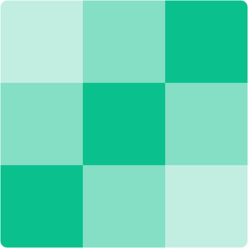 icon 512x512 1 CoinFLEX