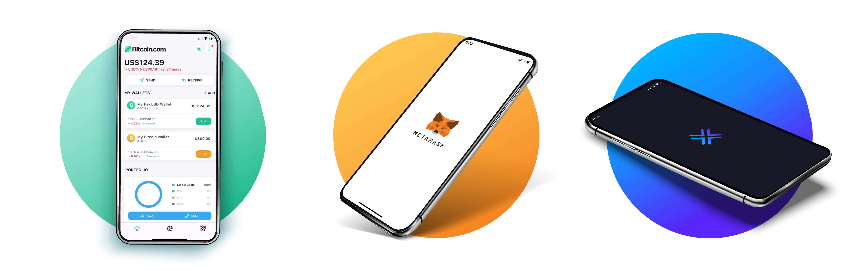 PHONES 3 02 CoinFLEX