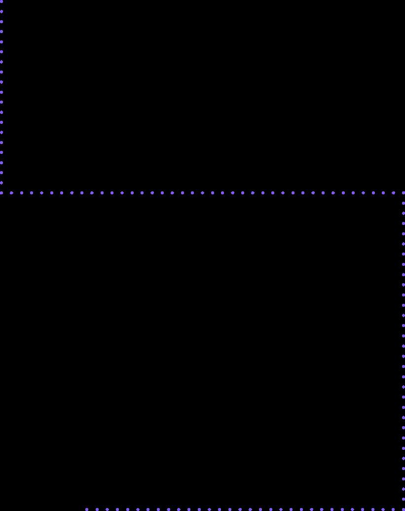 Vector 73 CoinFLEX