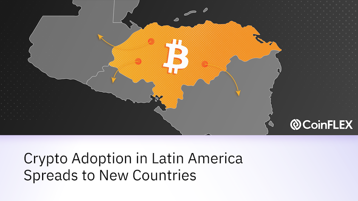 Blogs 06 Crypto Adoption in Latin America Spreads to New Countries