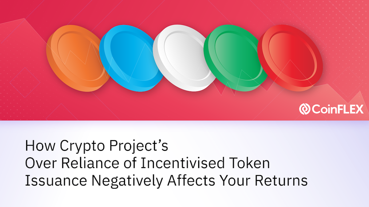 Blogs 03 Incentivized Token Issuance - Is It Worth It?