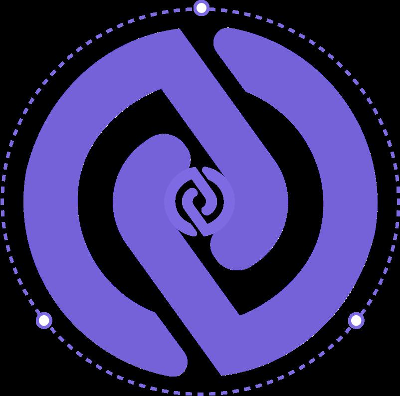 flexcoin 3 circles FLEX Coin