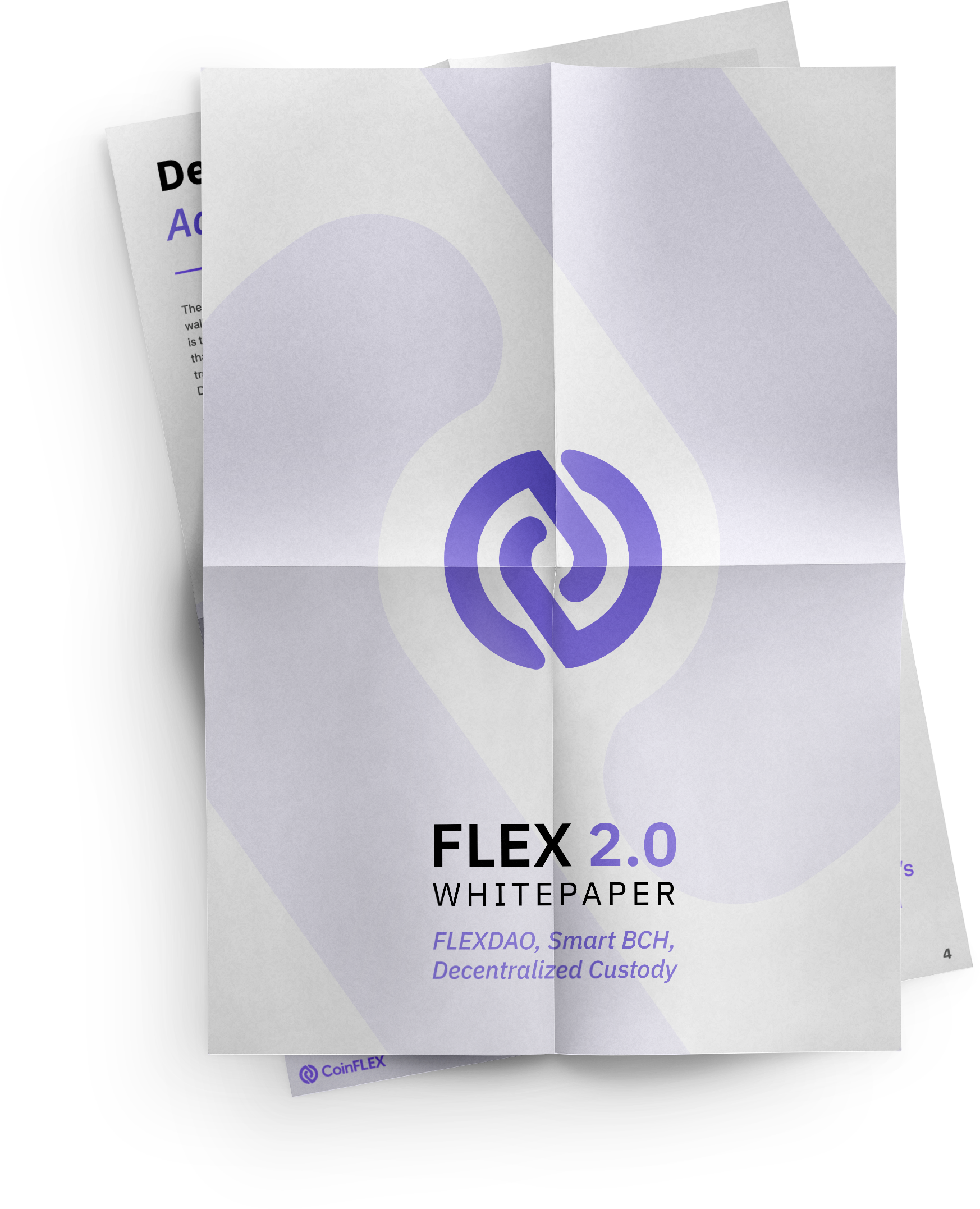 flex 2.0 mockup copy FLEX Coin