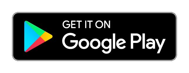 Google play Mobile App